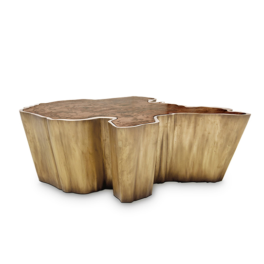 sequoia-tree-shaped-wood-brass-center-table-1
