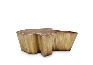sequoia-tree-shaped-wood-brass-center-table-2